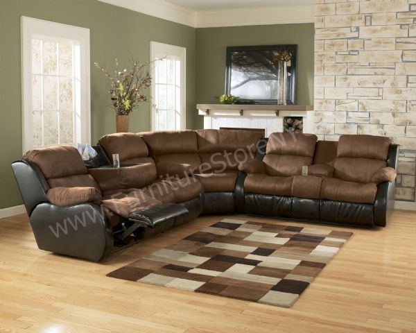 Modern Sofa Sectionals Large Sectional Sofas Leather Sectional Sofas very well pertaining to Sofas And Sectionals (Image 13 of 20)