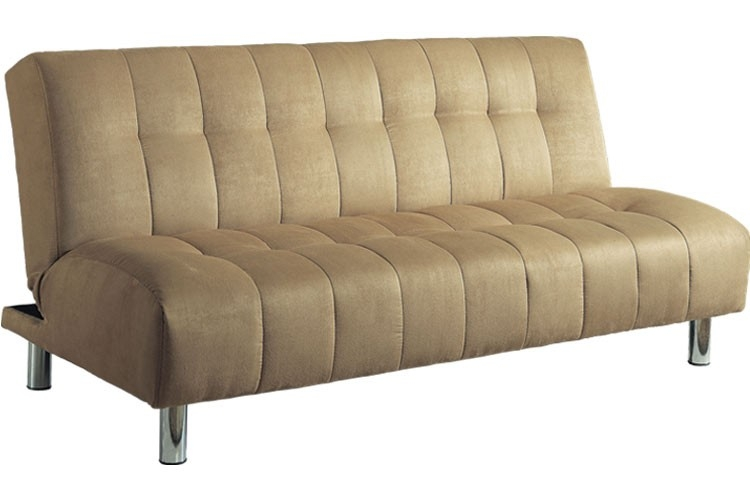 Modern Sofabeds Futon Convertible Sofa Beds Futon Sleeper Sofas definitely within Fulton Sofa Beds (Image 11 of 20)