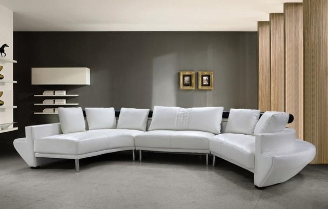 Modern Sofas And Sectionals Goodca Sofa properly inside Modern Sofas Sectionals (Image 14 of 20)