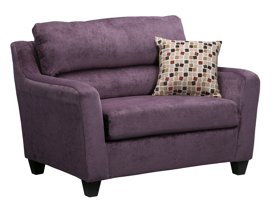 Modern Style Twin Sleep Sofa With Twin Size Sleeper Chair Folding certainly within Loveseat Twin Sleeper Sofas (Image 12 of 20)