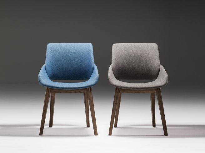 Featured Photo of Monk Chairs