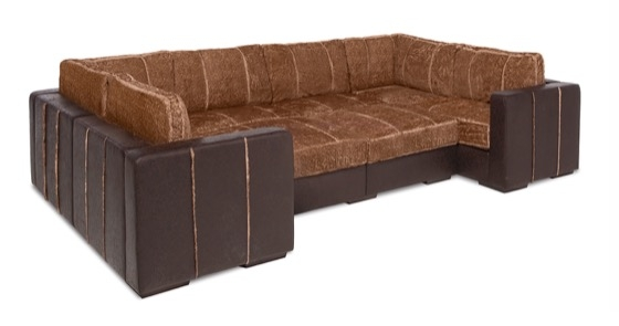 Moon Pit 8 Bases 10 Sides Huge Sectional Sofa Large Most Certainly Inside 10 Piece Sectional Sofa (View 12 of 20)