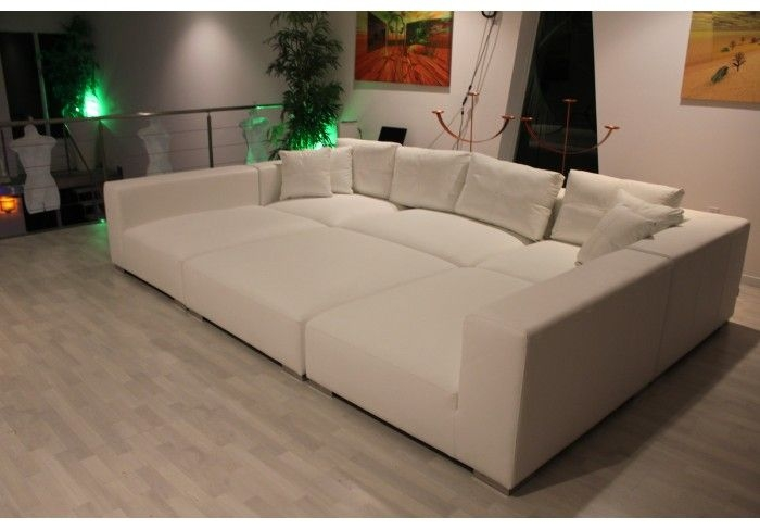 Moon Pit Sofa Pinteres perfectly intended for Pit Sofas (Image 11 of 20)