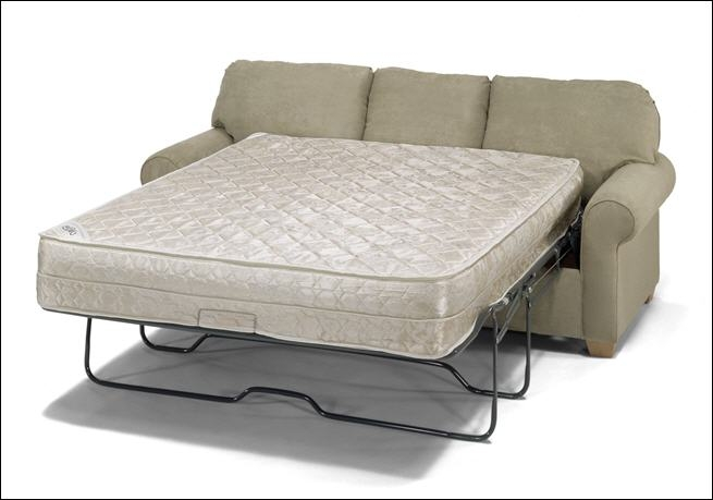 Most Comfortable Sleeper Sofa Sport Tips Guide Life Tips effectively in Comfort Sleeper Sofas (Image 18 of 20)