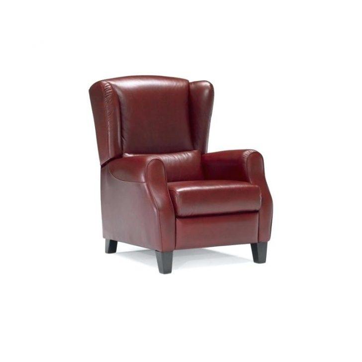 Natuzzi Leather Recliner Mthandbags nicely regarding Sofa Lounge Chairs (Image 12 of 20)