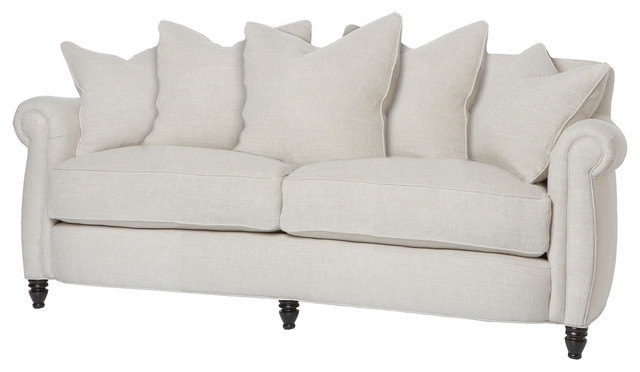 New 72 Inch Sofa 68 Living Room Sofa Ideas With 72 Inch Sofa Clearly Pertaining To 68 Inch Sofas (View 4 of 20)