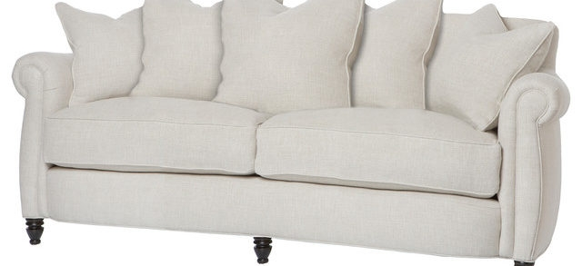 New 72 Inch Sofa 68 Living Room Sofa Ideas With 72 Inch Sofa Well With 68 Inch Sofas (View 19 of 20)