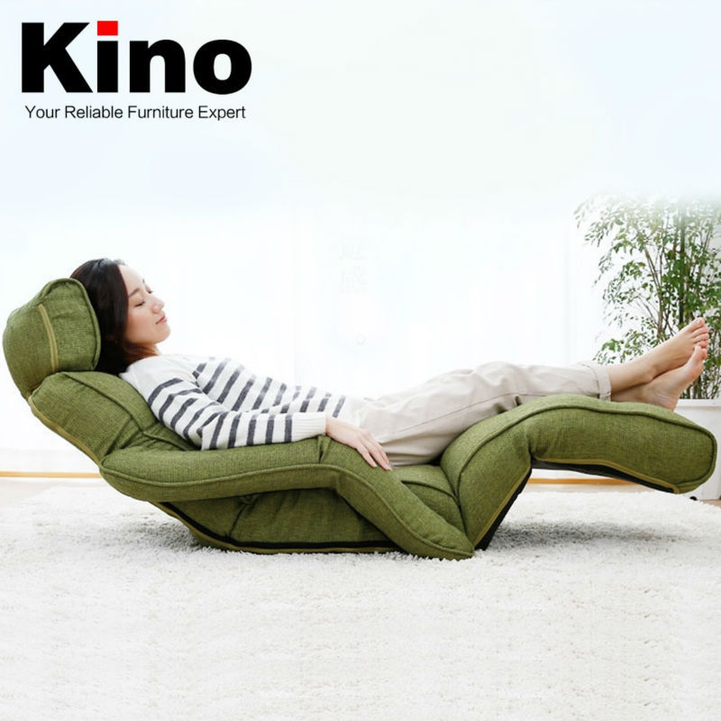 New Design Floor Sofa Chairdubai Recliner Furniture Sofalazy Boy definitely with Recliner Sofa Chairs (Image 12 of 20)