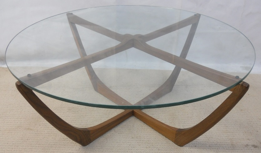 New Glass Top Coffee Tables Batimeexpo Furniture definitely for Vintage Glass Top Coffee Tables (Image 17 of 20)