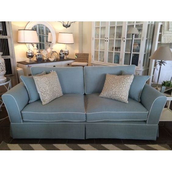 Newport Sofa Mi Casa Pinterest Sofas Ps And Newport good with regard to Newport Sofas (Image 13 of 20)