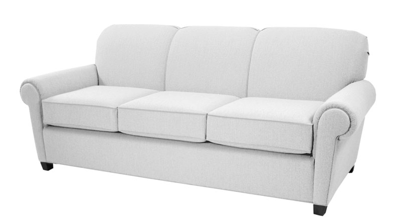 Norwalk Furniture clearly with Norwalk Sofa and Chairs (Image 9 of 20)