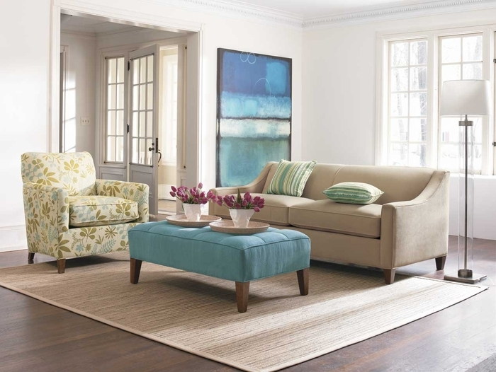 Norwalk Furniture Shop Brand effectively in Norwalk Sofa And Chairs (Image 14 of 20)