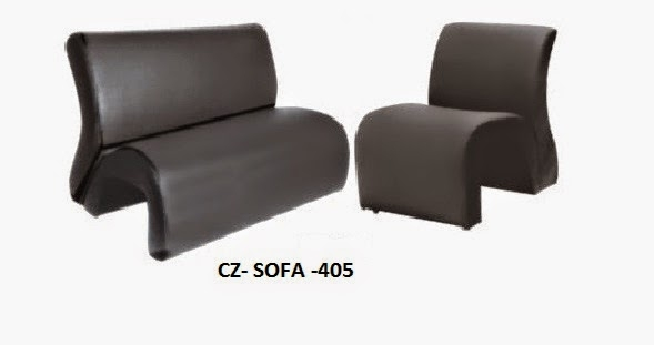 Featured Photo of Office Sofa Chairs