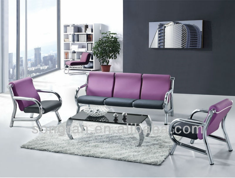 Office Sofa Sets properly pertaining to Office Sofa Chairs (Image 16 of 20)