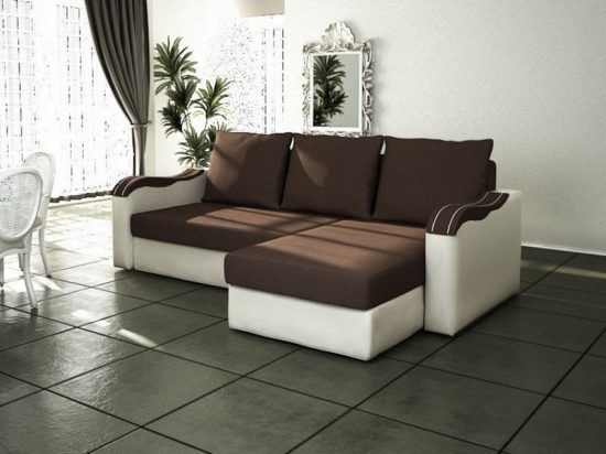 Olivia Corner Sofa Bed Pertaining To Your Home My Sofa good with Cheap Corner Sofa Bed (Image 11 of 20)