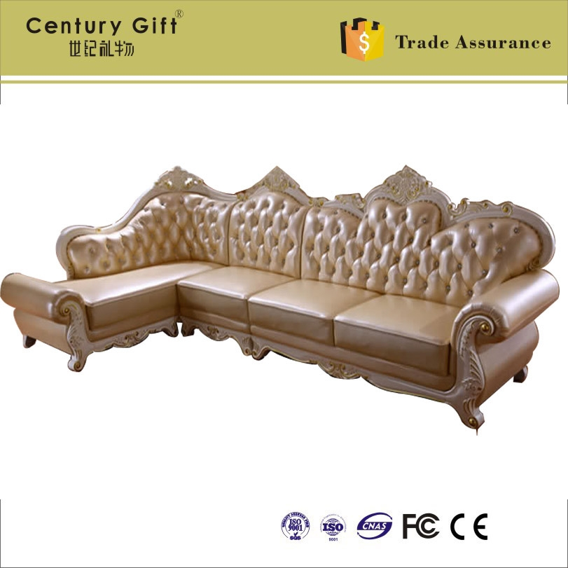 Online Buy Wholesale Sofa Corner Units From China Sofa Corner most certainly pertaining to Sofa Corner Units (Image 7 of 20)