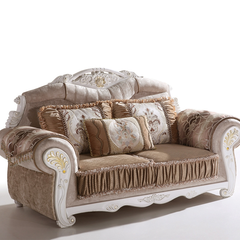 Online Get Cheap Antique Sofa Chair Aliexpress Alibaba Group definitely inside Antique Sofa Chairs (Image 18 of 20)