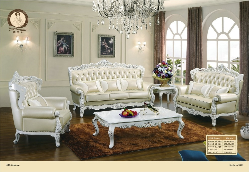 Online Get Cheap Antique Sofas For Sale Aliexpress Alibaba good throughout Classic Sofas for Sale (Image 14 of 20)
