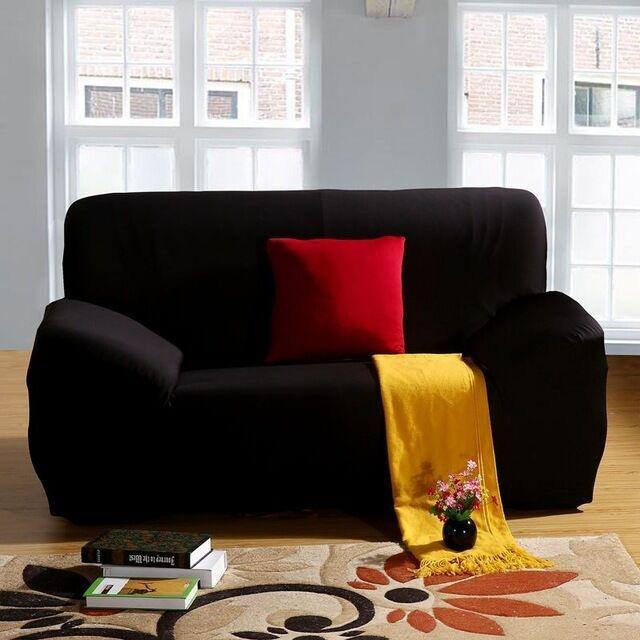 100 cheap black sofa cheap leather sofas