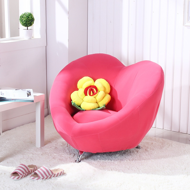 Online Get Cheap Children Sofa Beds Aliexpress Alibaba Group clearly pertaining to Childrens Sofa Bed Chairs (Image 18 of 20)