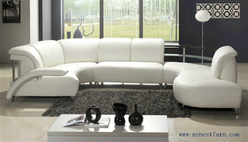 Online Get Cheap Comfortable Leather Couches Aliexpress well throughout Comfortable Sofas And Chairs (Image 15 of 20)