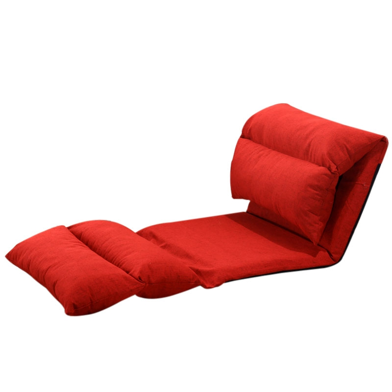 Online Get Cheap Corner Sofa Bed Aliexpress Alibaba Group well regarding Cheap Corner Sofa Bed (Image 12 of 20)