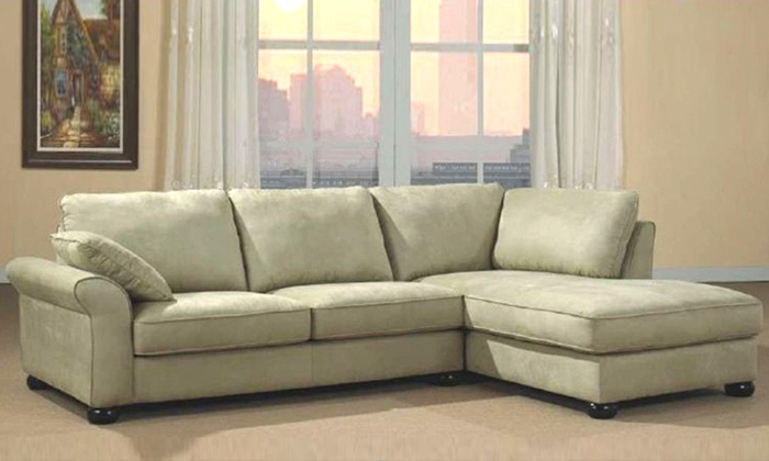 Online Get Cheap Corner Sofas Fabric Aliexpress Alibaba Group well throughout Washable Sofas (Image 9 of 20)