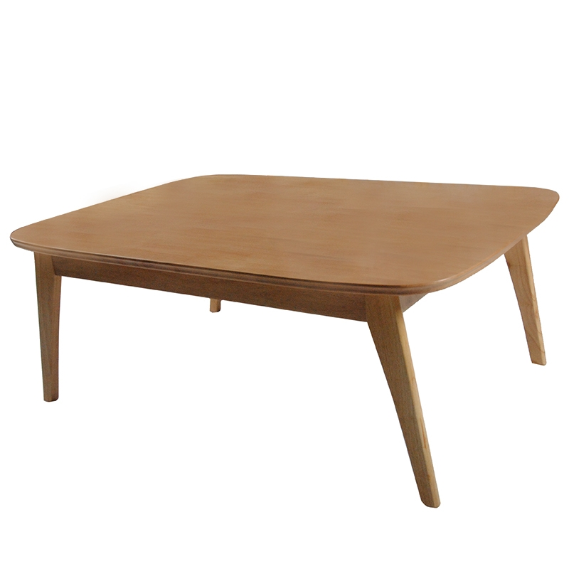 Online Get Cheap Dark Wood Coffee Table Aliexpress Alibaba well inside Cheap Wood Coffee Tables (Image 19 of 20)