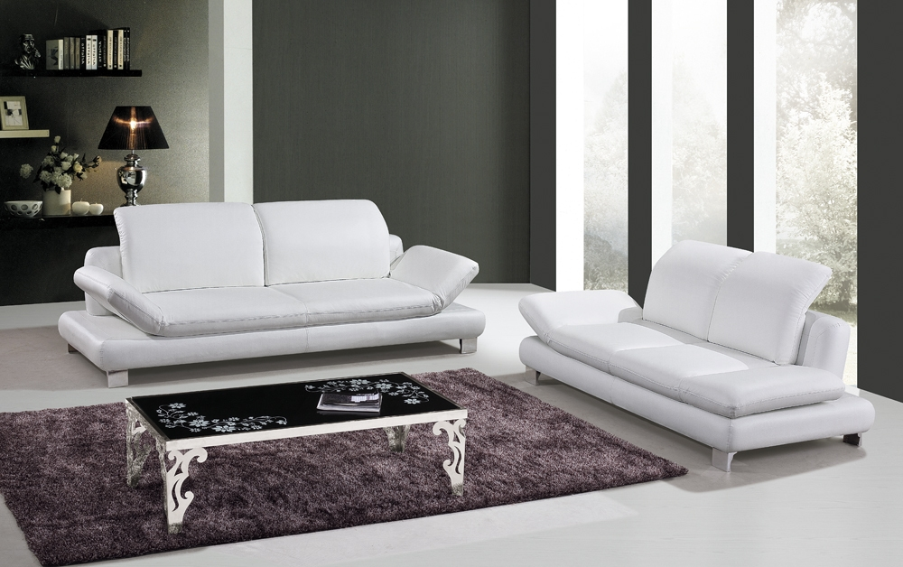 Online Get Cheap Furniture Sectional Couch Aliexpress good regarding Living Room Sofas (Image 16 of 20)