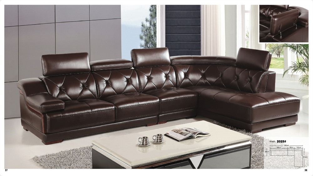 Online Get Cheap Italian Corner Sofas Aliexpress Alibaba Group effectively pertaining to Cheap Corner Sofa Bed (Image 13 of 20)