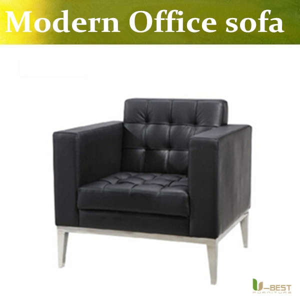 Online Get Cheap Office Furniture Sofa Aliexpress Alibaba Group most certainly with Office Sofa Chairs (Image 19 of 20)