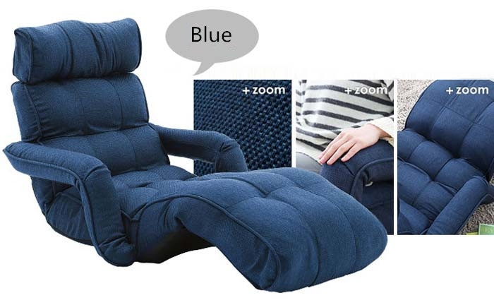 Online Get Cheap Single Lounge Chairs Aliexpress Alibaba Group effectively within Sofa Lounge Chairs (Image 13 of 20)