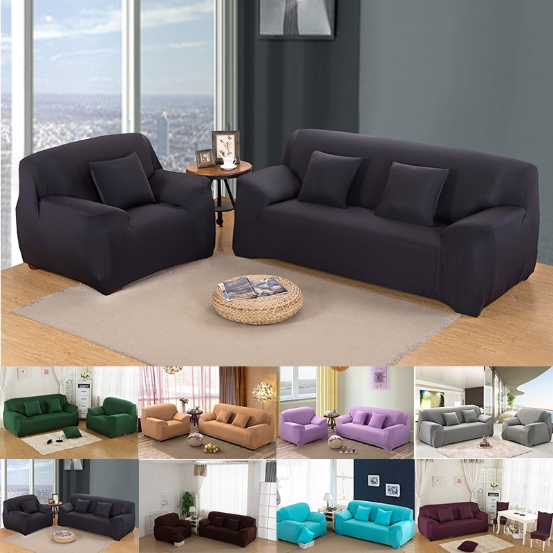 Online Get Cheap Sofa Armchair Covers Aliexpress Alibaba Group Nicely Pertaining To Sofa Armchair Covers (View 14 of 20)