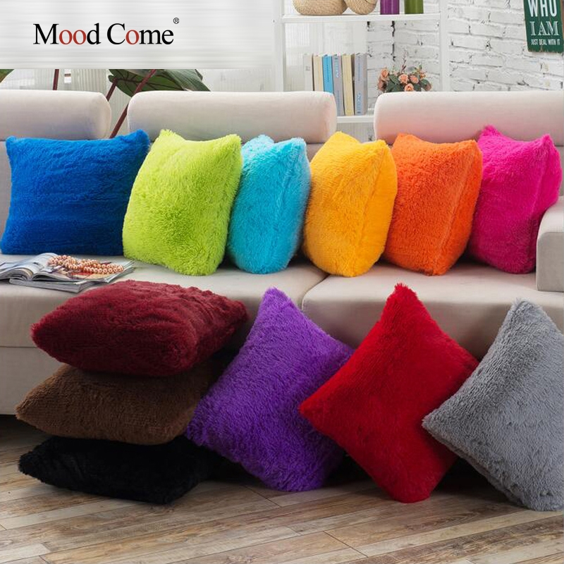 Online Get Cheap Sofa Throw Pillows Aliexpress Alibaba Group certainly in Cheap Throws for Sofas (Image 13 of 20)