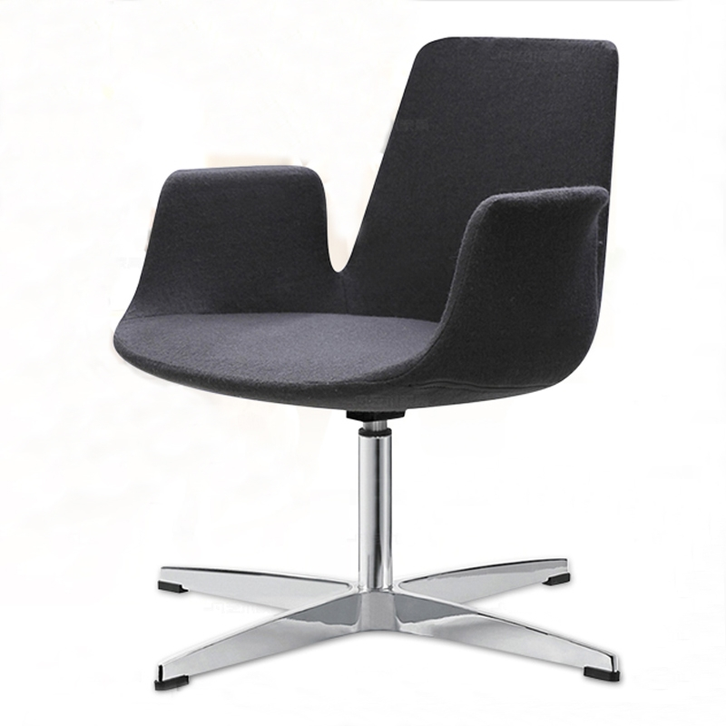 Online Get Cheap Swivel Sofa Chair Aliexpress Alibaba Group Effectively Throughout Spinning Sofa Chairs (View 8 of 20)