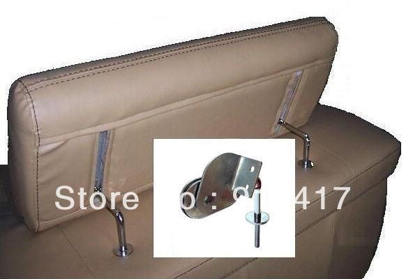 Online Shop Furniture Hardware Headrest Hinge Sofa Part good inside Sofa Accessories (Image 14 of 20)