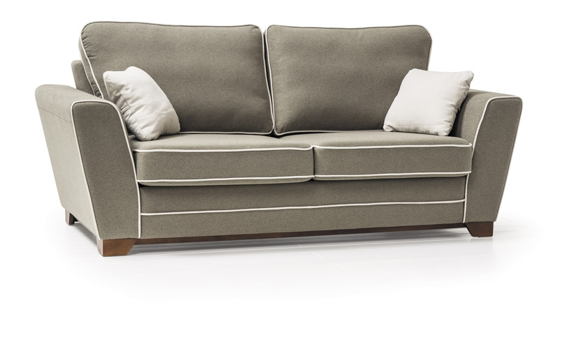 Optisofa good in Bristol Sofas (Image 14 of 20)