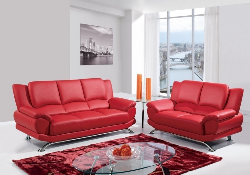 Oval Sofa Beautiful Sofa Beds Design Glamorous Modern Sectional clearly pertaining to Oval Sofas (Image 10 of 20)