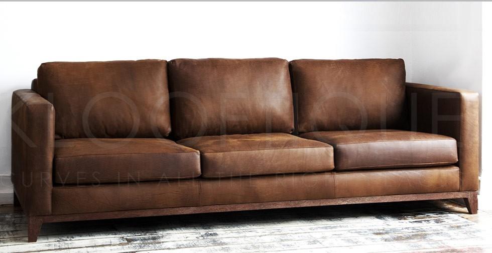 Oxford Sofa Thesofa definitely pertaining to Oxford Sofas (Image 14 of 20)