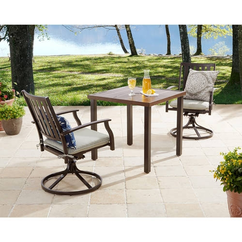 Patio Furniture Walmart perfectly for Cheap Patio Sofas (Image 15 of 20)