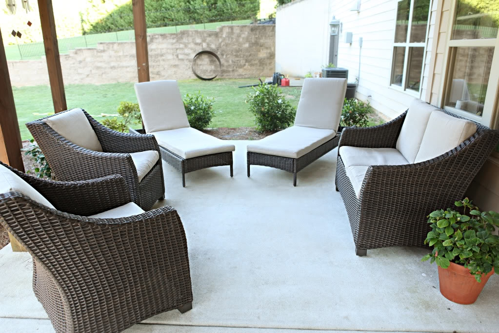 Patio Stunning Patio Chairs Cheap Design Ideas Cheap Patio Chairs well in Cheap Patio Sofas (Image 19 of 20)