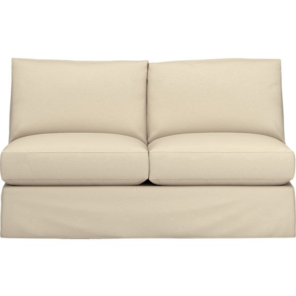 Perfect Twin Sleeper Sofa Ikea Ikea Ps Hvet Sovestol Vansta Rd good throughout IKEA Loveseat Sleeper Sofas (Image 14 of 20)