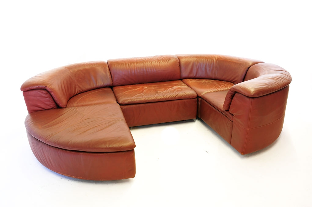 Pit Sectional Sofas 14 Wonderful Pit Sectional Sofa Digital most certainly regarding Pit Sofas (Image 12 of 20)