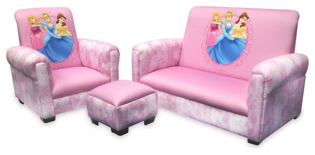 Plain Couches For Kids Inside Decorating Ideas well with Children Sofa Chairs (Image 19 of 20)