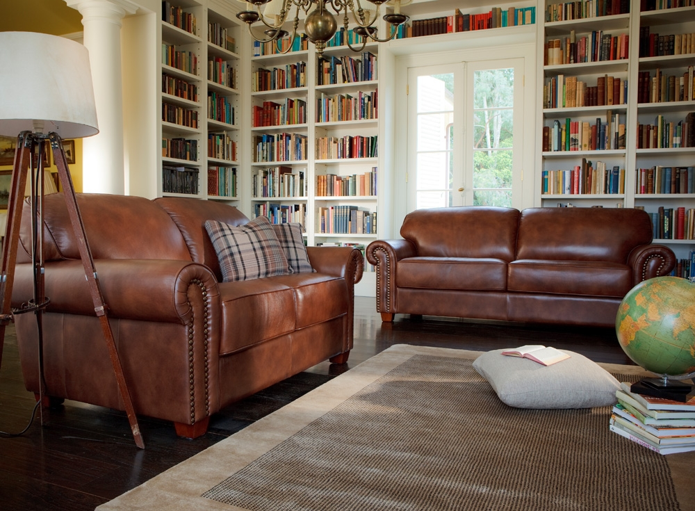 Plush Oxford Sofa Pinterest Best Oxfords Living Rooms And certainly with regard to Oxford Sofas (Image 16 of 20)
