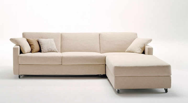 Popular Apartment Sleeper Sofa With Top Ten Best Sleeper Sofas certainly in Sofas With Beds (Image 13 of 20)