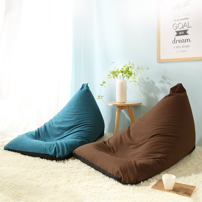 Popular Bedroom Sofa Chair Buy Cheap Bedroom Sofa Chair Lots From certainly intended for Bedroom Sofas And Chairs (Image 11 of 20)