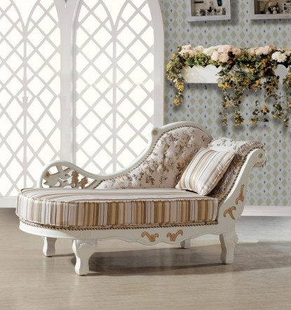 Popular Bedroom Sofa Chair Buy Cheap Bedroom Sofa Chair Lots From good pertaining to Sofa Chairs For Bedroom (Image 13 of 20)