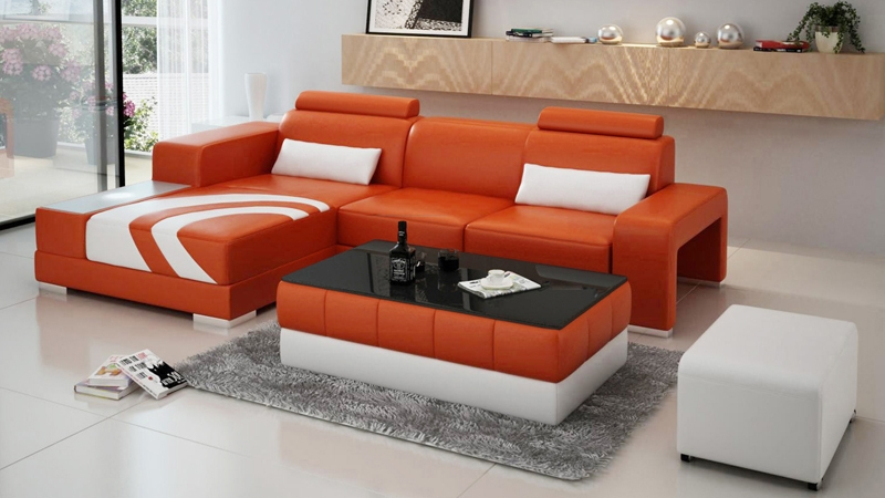 Popular Colorful Sectional Sofas Buy Cheap Colorful Sectional well with Colorful Sectional Sofas (Image 16 of 20)