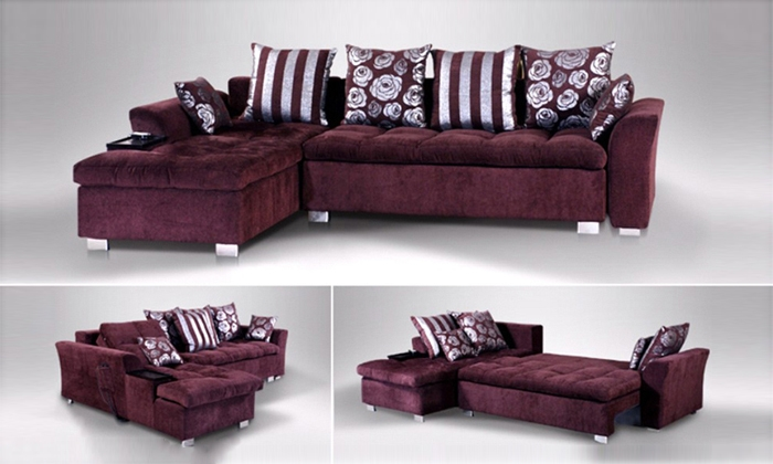 Popular Corner Sofa Bed Buy Cheap Corner Sofa Bed Lots From China certainly pertaining to Cheap Corner Sofa Bed (Image 15 of 20)